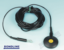 Flat Moulded Cord