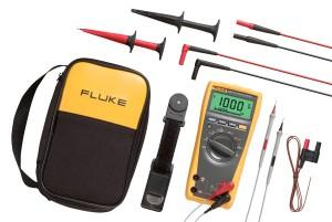 Fluke 179EDA2 kit