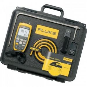 Fluke 922 kit