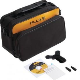 Fluke-SCC120B