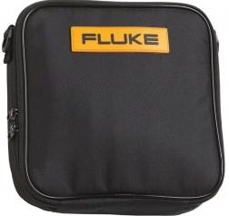 Fluke c116