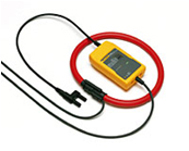 Fluke i2000 Flex AC Current Clamp-15