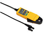 Fluke i30  AC-DC Current Clamp-9