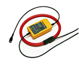 Fluke i3000s Flex AC Current Clamp-16