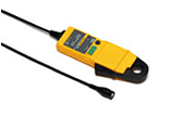 Fluke i310S AC-DC Current Clamp-10
