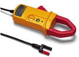 Fluke i410 AC-DC Current Clamp-11