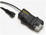 Fluke i5S AC Current Clamp-1