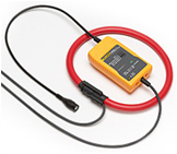 Fluke i6000s Flex AC Current Clamp-18