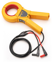 Fluke i800 AC Current Clamp-13