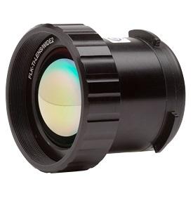 Fluke lens