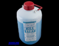 Killstat Floor Cleaner
