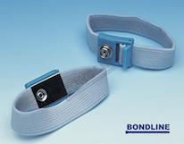 Premium High Comfort Wrist Straps